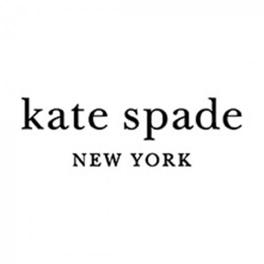 kate_spade_largerlogo